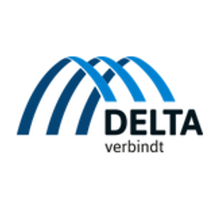 Energieleverancier Delta