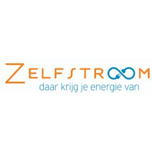 Zelfstroom.nl