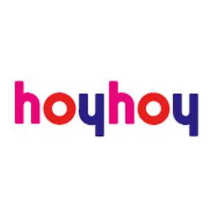 HoyHoy